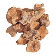ACCADEMIA_61 Roccetta Minor 10/20 Cm 25 Kg A Spacco Naturale