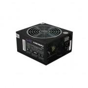 Sursa alimentare lc-power LC6650GP3