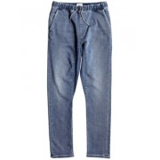 Quiksilver Fonic Straight Jeans