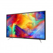 "TCL 50E17US 50""(126cm) UHD LED LCD Smart TV"
