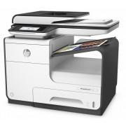 Printers HP PageWide 377dw A4 WiFi printer