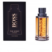 THE SCENT INTENSE EDP VAPO 50 ML