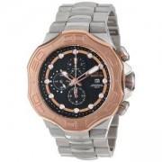 Мъжки часовник Invicta - Pro Diver, 12429
