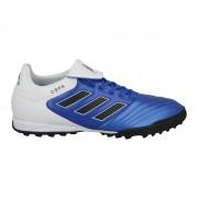 Chuteira Adidas Copa 17 TF BB0856