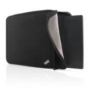 "Чанта за лаптоп Lenovo ThinkPad Sleeve, до 12"" (30.48 cm), черен"
