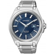 Ceas barbatesc Citizen BM6930-57M Super Titan Eco-Drive 42mm 10ATM