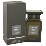 Tom Ford Tobacco Oud Eau De Parfum Spray By Tom Ford 3.4 oz Eau De Parfum Spray