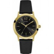 Guess Mens Exchange Watch