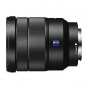 Sony Vario Tessar T* FE 16-35mm f/4.0 ZA OSS