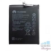 Acumulator Huawei Mate 20 Lite
