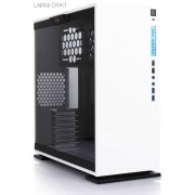 In-Win cf06 303 White Mid Tower Chassis