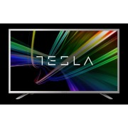 Tesla LED TV 49S606SUS UltraHD