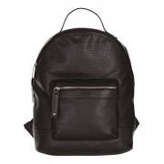 Kenneth Cole Reaction Preferred Fashion Mochila