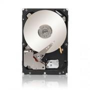 Seagate Enterprise Capacity 3.5 HDD(Constellation ES) 4TB 7200RPM 6Gbps SAS 128 MB Cache Internal Bare Drive ST4000NM0023