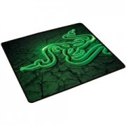 RAZER GOLIATHUS CONTROL FISSURE ED. small (270mm x 215mm) Heavily textured weave for precise mouse