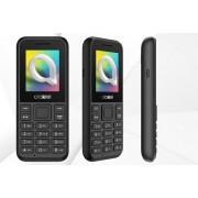 Trojan Electronics 2018 Ltd £8.99 for an unlocked Alcatel mobile phone from Trojan Electronics 2018 Ltd