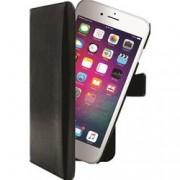 3SIXT Custodia ''NeoCase 2in1'' per Apple iPhone X