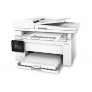 MFP, HP LaserJet Pro M130fw, Laser, ADF, Fax, Lan, WiFi (G3Q60A)