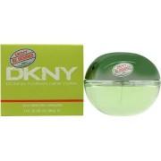 Dkny be desired eau de parfum 100ml spray