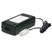 Automatyczna ładowarka do NiCd/NiMH 18.0V do 36.0V