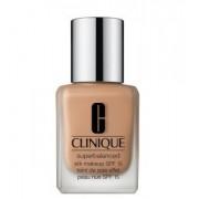 Clinique Superbalanced Silk Makeup SPF 15 06 Silk Cream Chamois