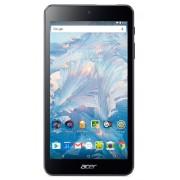 Acer Iconia B1-790, черен