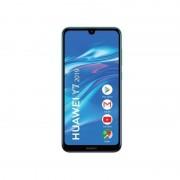 Huawei Y7 (2019) 6.26' 4G Dual SIM 3GB RAM Octa-Core