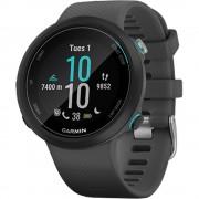 Smartwatch Swim 2 Slate Negru GARMIN