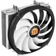 Hladnjak za CPU, Thermaltake Frio Silent 12