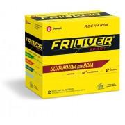 Dompe' Farmaceutici Spa Friliver Sport Recharge 8 Bustine 160 G
