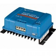 Controler solar de incarcare baterii sisteme solare BlueSolar MPPT 10050 1224V-50A Victron