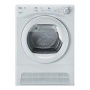 Candy GCC 581NB-S mašina za sušenje veša