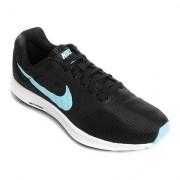 Tênis Nike Downshifter 7 Feminino - Feminino