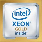HPE DL360 Gen10 Intel Xeon-Gold 5218 (2.3GHz / 16-core / 125W) Processor Kit