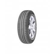 Anvelopa VARA 165/70R14 Michelin EnergySaver+ 81 T