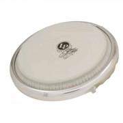 Latin Percussion CongaFell LP265AE, Tri Center, f. Quinto