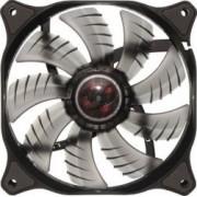 Ventilator Cougar Dual-X Black HB CF-D14HB 140mm