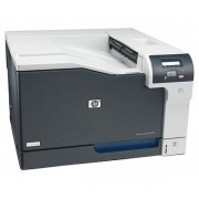 HP COLOR LASERJET CP5225DN(CE712A) Termékkód: CE712A