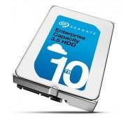 "SEAGATE HDD SEAGATE 10TB SATA 3.0 256 MB 7200 rpm 3,5"" ST10000NM0016"