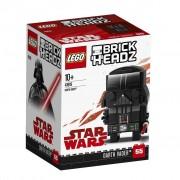 Lego Darth Vader™ - 41619