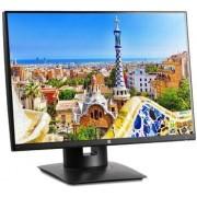 """HP Wie neu: HP Z Display Z24n 24"""" schwarz"""