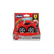 Chicco (Artsana Spa) Chicco Gioco Mini Turbo Touch - Ferrari F12 Tdf