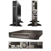 APC Smart-UPS X 1000VA Rack/Tower LCD 230V, SMX1000I SMX1000I