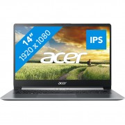 Acer Swift 1 SF114-32-P5FF