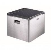 DometicCombiCool ACX 35 (50 mbar, 31L)