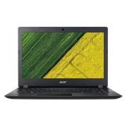 "Acer Aspire A311-31 Notebook Celeron Dual N4000 1.10Ghz 2GB 500GB 11.6"" WXGA HD UHD 600 BT Win 10 Home"