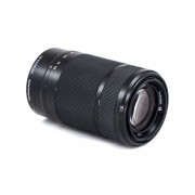 Sony 55-210mm F4.5-6.3 OSS Obiectiv Sony E Negru