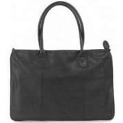 Tucano Limited Edition One Premium tote bag for MacBook 13inch - Black
