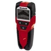 Einhell TC-MD 50 digitális detektor 2270090