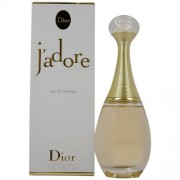 Christian dior j'adore eau de parfum 75ml spray jadore